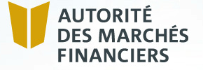 https://jbourbonnais.files.wordpress.com/2014/12/logo-autoritc3a9-des-marchc3a9s-financiers.png