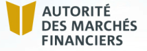 https://jbourbonnais.files.wordpress.com/2014/12/logo-autoritc3a9-des-marchc3a9s-financiers.png?resize=214%2C74