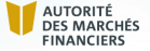 https://jbourbonnais.files.wordpress.com/2014/12/logo-autoritc3a9-des-marchc3a9s-financiers.png?w=139&h=48